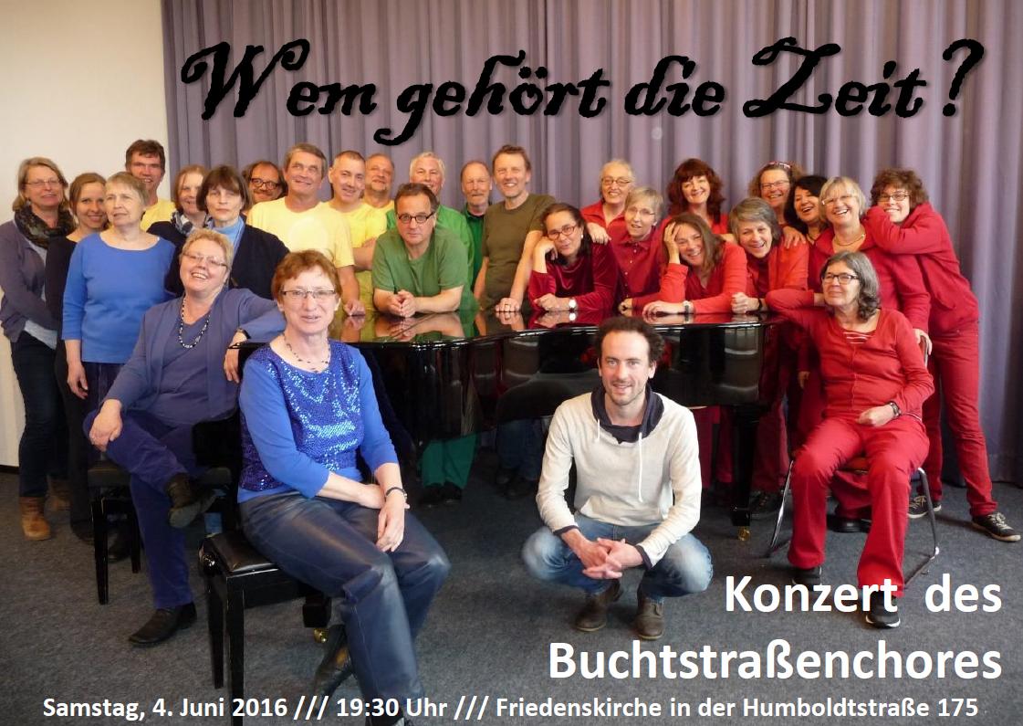 2016-06-Konzertankuendigung